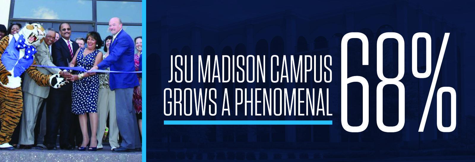 jsu-nu-madiosn-68-percent-slider-3