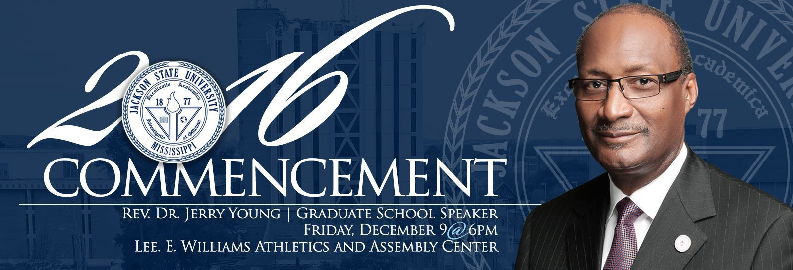 commencement-graduate_slider