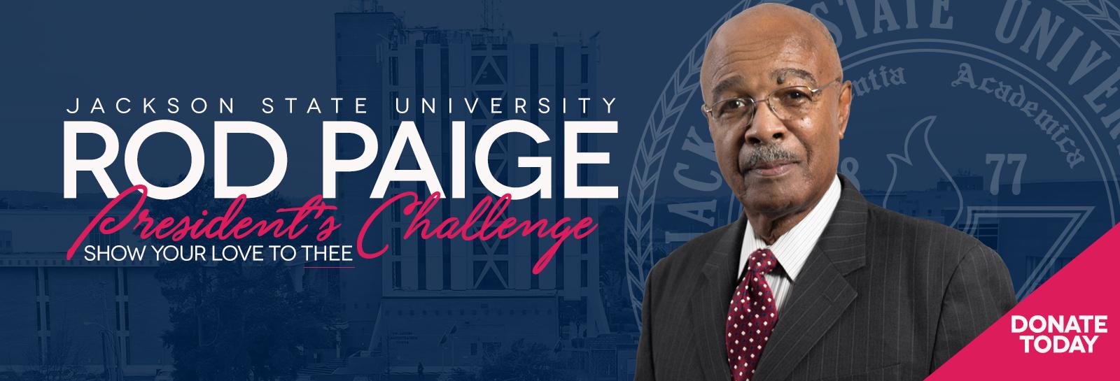 Presidents Challenge_SLIDER